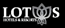 Lotus Hotels & Resorts